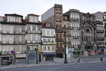 Rencontre avenue